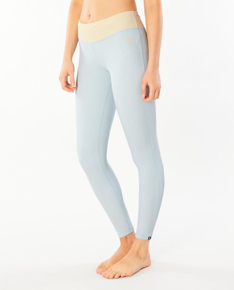 Searchers UV Surf Pant in Multico