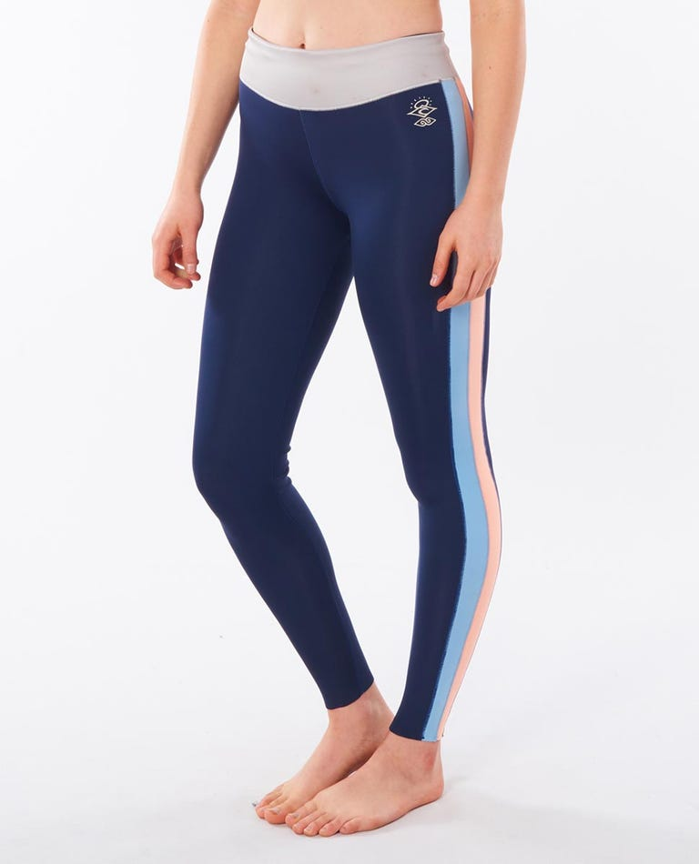 Searchers Surf Pant in Multico