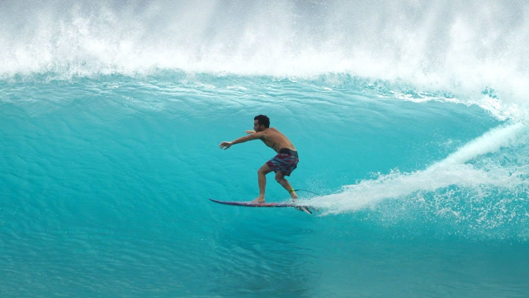 Rip Curl - Shop Surf Apparel, Wetsuits and Watches | Rip Curl