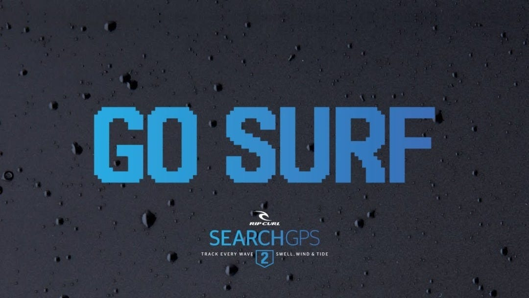 Introducing The All New SearchGPS 2