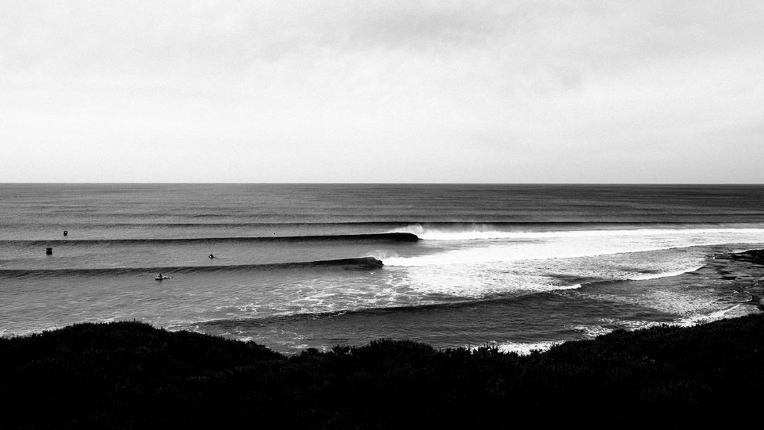2020 Rip Curl GromSearch International Final Postponed