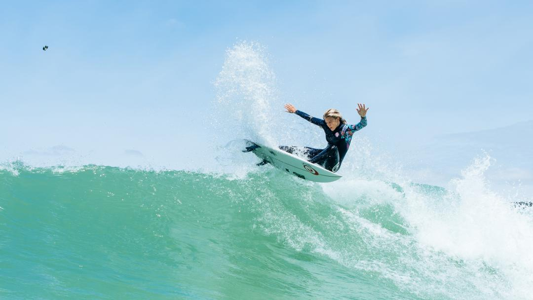 G-Bomb Women's Wetsuits : The Ultimate Guide