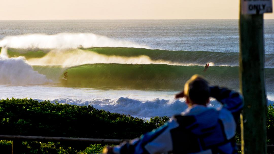 Australian Leg of 2021 WSL Championship Tour Announced as Rip Curl Take Naming Rights for Three New Events