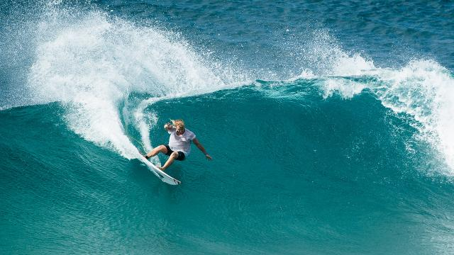 Wildcards Confirmed For The Rip Curl Newcastle Cup