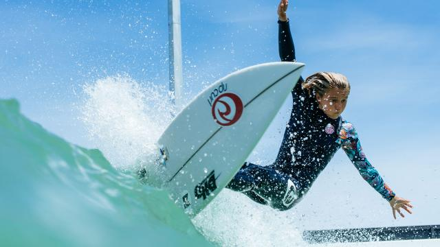 Rip Curl GromSearch Series Announced For 2020