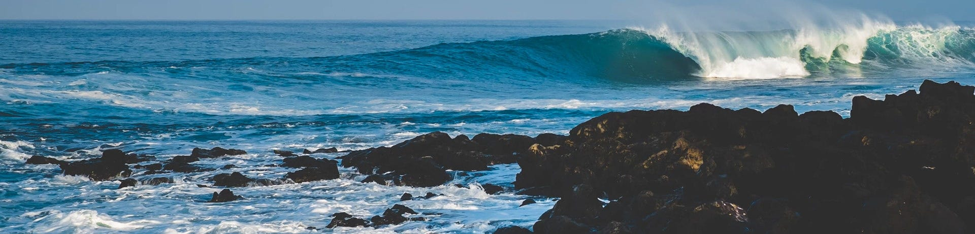 5fa312ef4ee5 Latest Blog Posts | Rip Curl