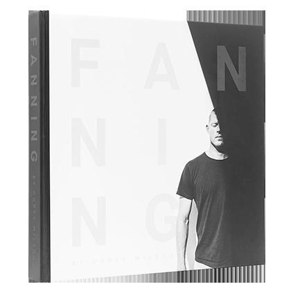 Fanning Book