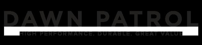 Dawn Patrol logo