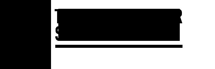 e6 logo